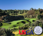 USGA Qualifying